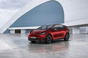 SEAT-el-Born-plugged-into-electric-mobility_02_HQ