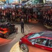 H SEAT ξεκινά «επιθετική» στρατηγική e-mobility στη Γενεύη (Video)