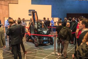 SEAT-kicks-off-its-e-mobility-offensive-in-Geneva_14_HQ