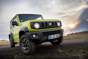 Suzuki-All-New-Jimny-26HD