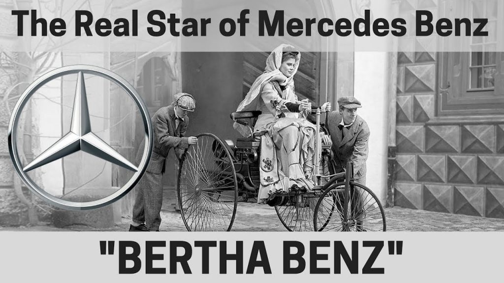 mercedes benz0111