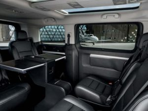 traveller-business-interior-vip.175300.19