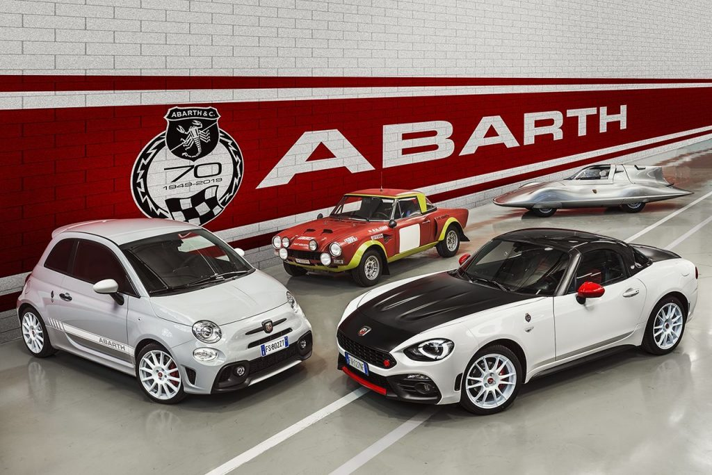 Abarth_Compleanno_01