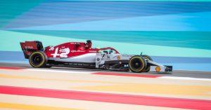 Alfa_Romeo_Test_03_Bahrain_-_Alfa_Romeo_Racing