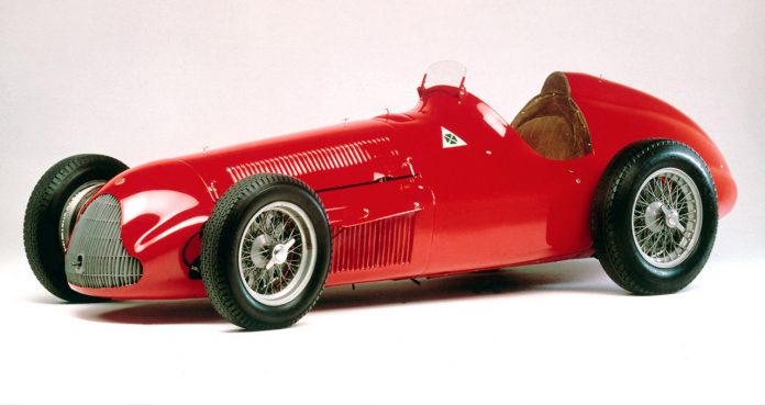 Heritage_01_Tipo_159_Alfetta_1951_slider