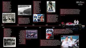 Alfa-Romeo_GP-1000_HP 011