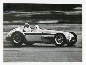 Alfa-Romeo_GP-1000_HP 05
