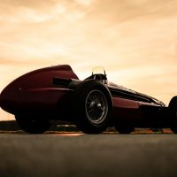 Alfa-Romeo_GP-1000_HP 04