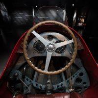 Alfa-Romeo_GP-1000_HP 03