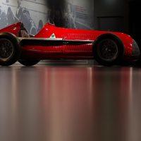 Alfa-Romeo_GP-1000_HP 02
