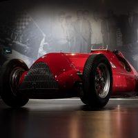 Alfa-Romeo_GP-1000_HP 01