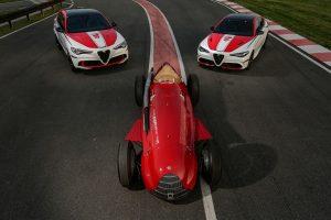 Alfa-Romeo_GP-1000_HP 0