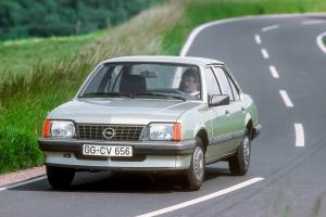 1984-Opel-Ascona-1-8-l-18079