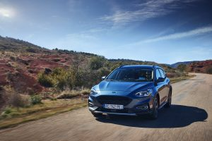 2019_FORD_FOCUS_ACTIVE_FRANCE_004