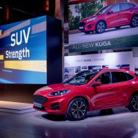 2019_FORD_GOFURTHER_4_AT_THE_SHOW-164-LOW