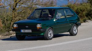 ford fiest 0011