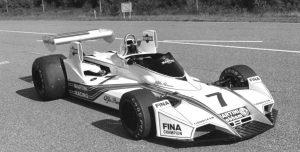 ARMHA043_Brabham Formel 1 1976-1979 C