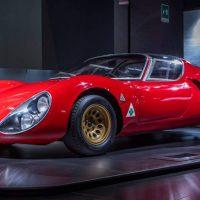 Alfa-Romeo-Tipo-33-Stradale