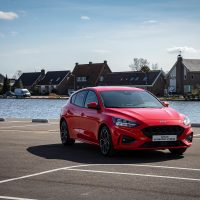 Ford_Focus_Ecoboost_Hybrid_1-LOW