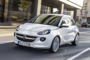 Opel-ADAM-287742