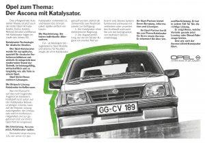 Opel-1984