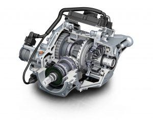 Insignia 2.0 Turbo 4x4 011