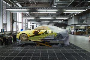 bmw autonomous-driving-01