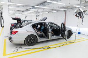 bmw autonomous-driving-015