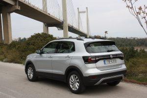 Volkswagen_TCross_1.0_TSi_95HP5_autoholix_01