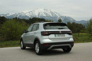 Volkswagen_T-Cross_1.0_TSi_95HP5_autoholix_03