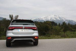 Volkswagen_T-Cross_1.0_TSi_95HP5_autoholix_04