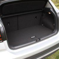 Volkswagen_TCross_1.0_TSi_95HP5_autoholix_05