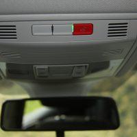 Volkswagen_TCross_1.0_TSi_95HP5_autoholix_07