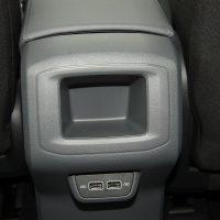Volkswagen_T-Cross_1.0_TSi_95HP5_autoholix_08
