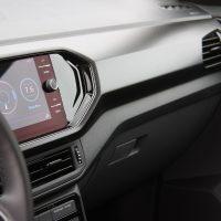 Volkswagen_T-Cross_1.0_TSi_95HP5_autoholix_09