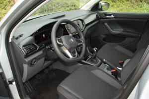 Volkswagen_T-Cross_1.0_TSi_95HP5_autoholix_11