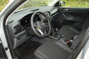 Volkswagen_TCross_1.0_TSi_95HP5_autoholix_11