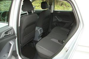 Volkswagen_TCross_1.0_TSi_95HP5_autoholix_12