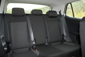 Volkswagen_TCross_1.0_TSi_95HP5_autoholix_13