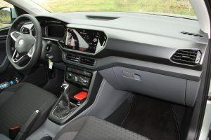 Volkswagen_TCross_1.0_TSi_95HP5_autoholix_14