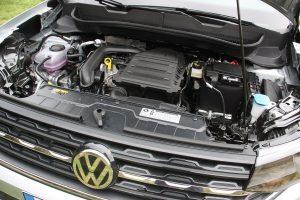Volkswagen_T-Cross_1.0_TSi_95HP5_autoholix_16