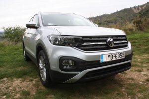 Volkswagen_T-Cross_1.0_TSi_95HP5_autoholix_17