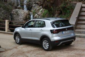 Volkswagen_T-Cross_1.0_TSi_95HP5_autoholix_21