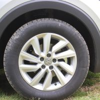Volkswagen_TCross_1.0_TSi_95HP5_autoholix_22