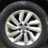 Volkswagen_T-Cross_1.0_TSi_95HP5_autoholix_23