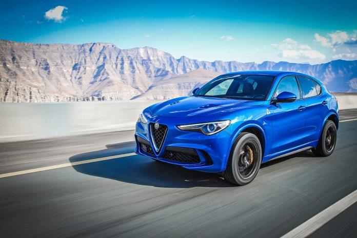 Alfa-Romeo_Stelvio-Quadrifoglio_38