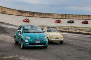 Fiat120y_GR_002