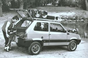 Fiat120y_GR_004