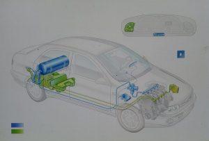 Fiat120y_GR_005