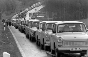 1980Trabant_00